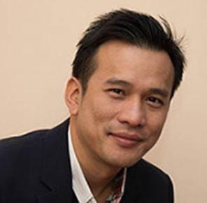 Mark-Hoang-dentist