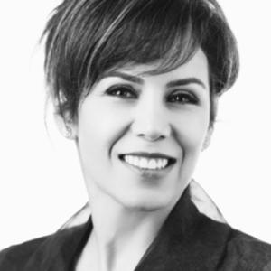 Maya-Roshan-dentist