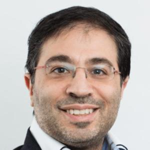 Mazen-Natour-dentist