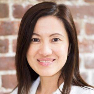 Mei-Mei-Cheng-dentist