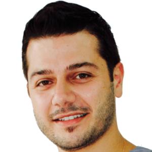 Michael-Alharir-dentist