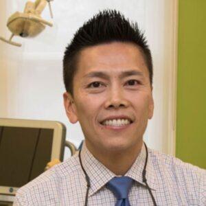 Michael-Duong-dentist