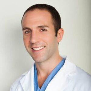 Michael-Hogan-dentist