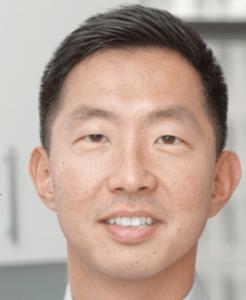 Michael-Lee-dentist-1