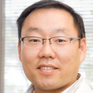 Michael-Lee-dentist