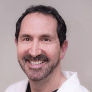 Michael-Pollowitz-dentist