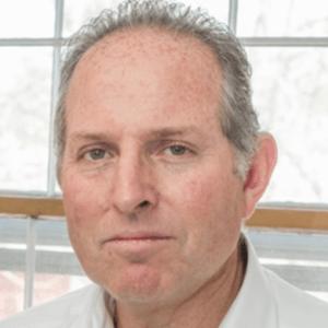 Michael-Shoobs-dentist