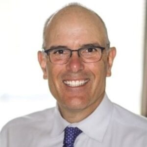 Michael-Tsimis-dentist