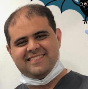 Mina-Elfar-dentist