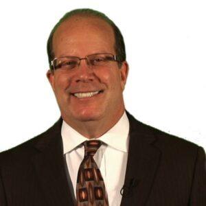 Mitchel-Friedman-dentist