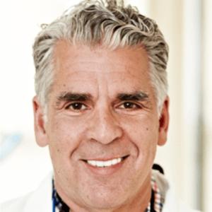 Mitchell-Charnas-dentist