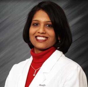Mohana-Muthukumaran-dentist