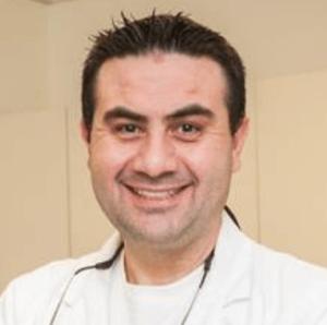 Muhammad-Abey-dentist