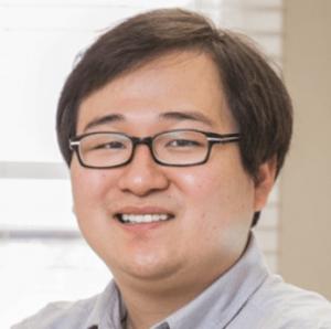 Myung-Hyon-dentist