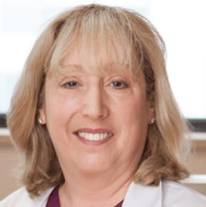 Nancy-Harris-dentist