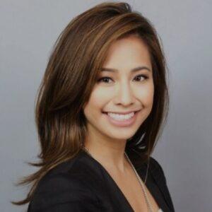 Nancy-Nguyen-dentist