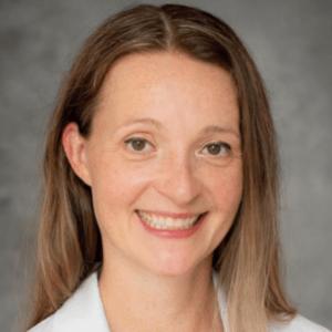 Nancy-Pancko-dentist