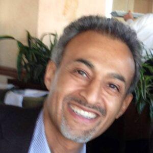 Nasir-Abdellatif-dentist