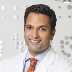 Neil-Patel-dentist