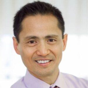 Nhat-Nguyen-dentist