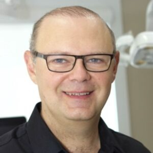 Nicholas-Bochi-dentist