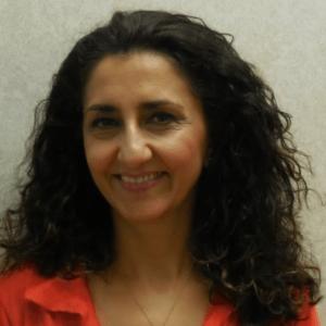 Nina-Kiani-dentist