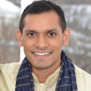 Niraj-Patel-dentist