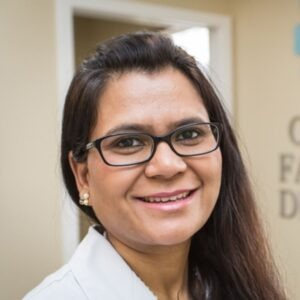 Niyati-Sheth-dentist