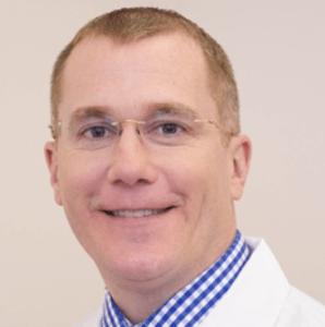 Norman-Boyd-dentist