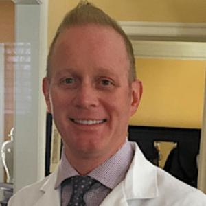Norman-Steward-dentist