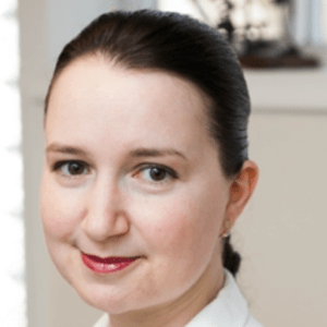 Olga-Khelmer-dentist
