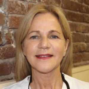 Patricia-Lynch-dentist