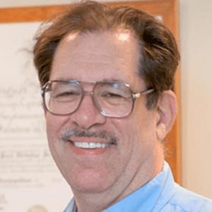 Paul-Arfanis-dentist