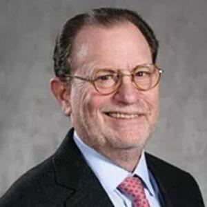 Paul-Cohen-dentist