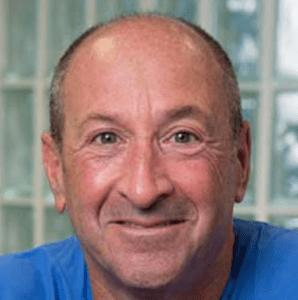 Paul-Feldman-dentist