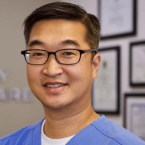 Paul-Kim-dentist