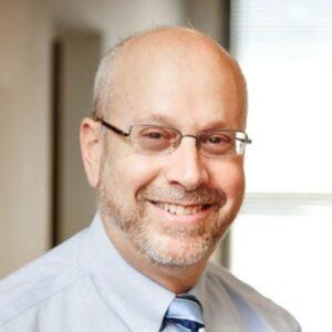 Paul-Lustiger-dentist