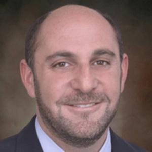 Peter-Benisch-dentist