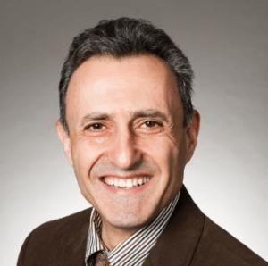 Pierre-Mouradian-dentist