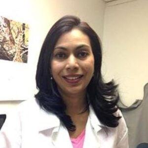 Prathiba-Srinidhi-dentist