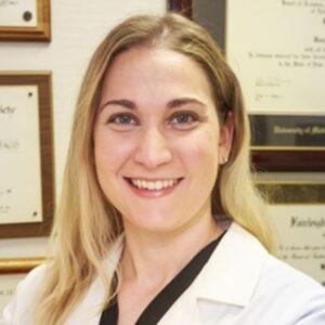 Rachel-Jacobs-dentist