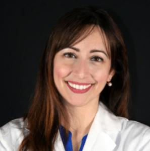 Rada-Meytin-dentist