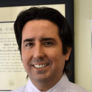 Rafael-Yanez-dentist