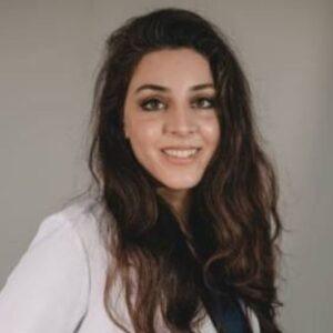 Ramina-Sarmicanic-dentist
