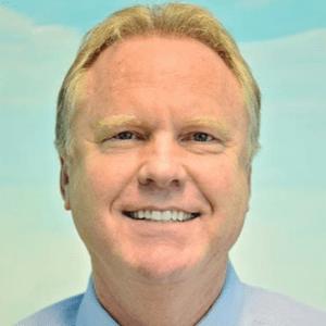 Ray-Rafetto-dentist