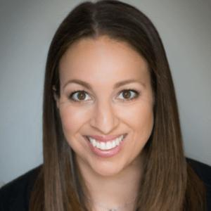 Rebecca-Jackson-dentist
