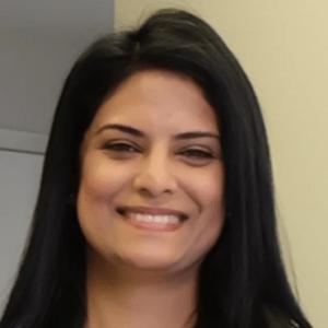 Reshma-Jacob-dentist
