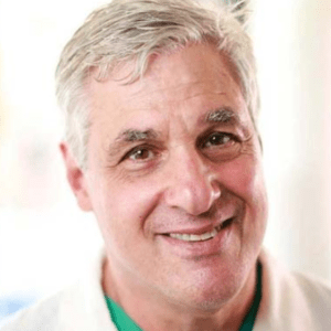 Richard-Eidelson-dentist