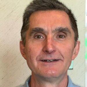 Richard-Reso-dentist