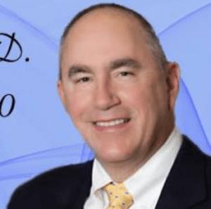 Richard-Schonberg-dentist